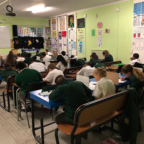 students-classwork